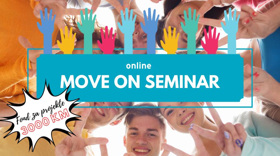move on seminar web